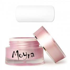 Гели для дизайна (Aqualine gel) Moyra