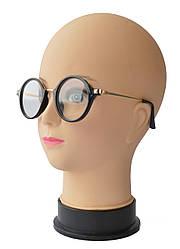 Женские солнцезащитные очки,имиджевые