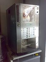Кофейный автомат  Rheavendors ХМ inox