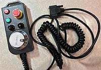 Пульт управления ADT CNC4A для систем ЧПУ ADTECH