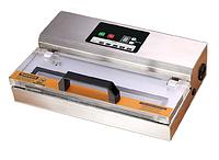 Вакуумный упаковщик EFC YJS 601