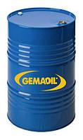 Mоторное масло Gemaoil 15W-40 (205л) FORMULA М  API SL/CF