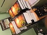 Друк малими тиражами книг, фото 7