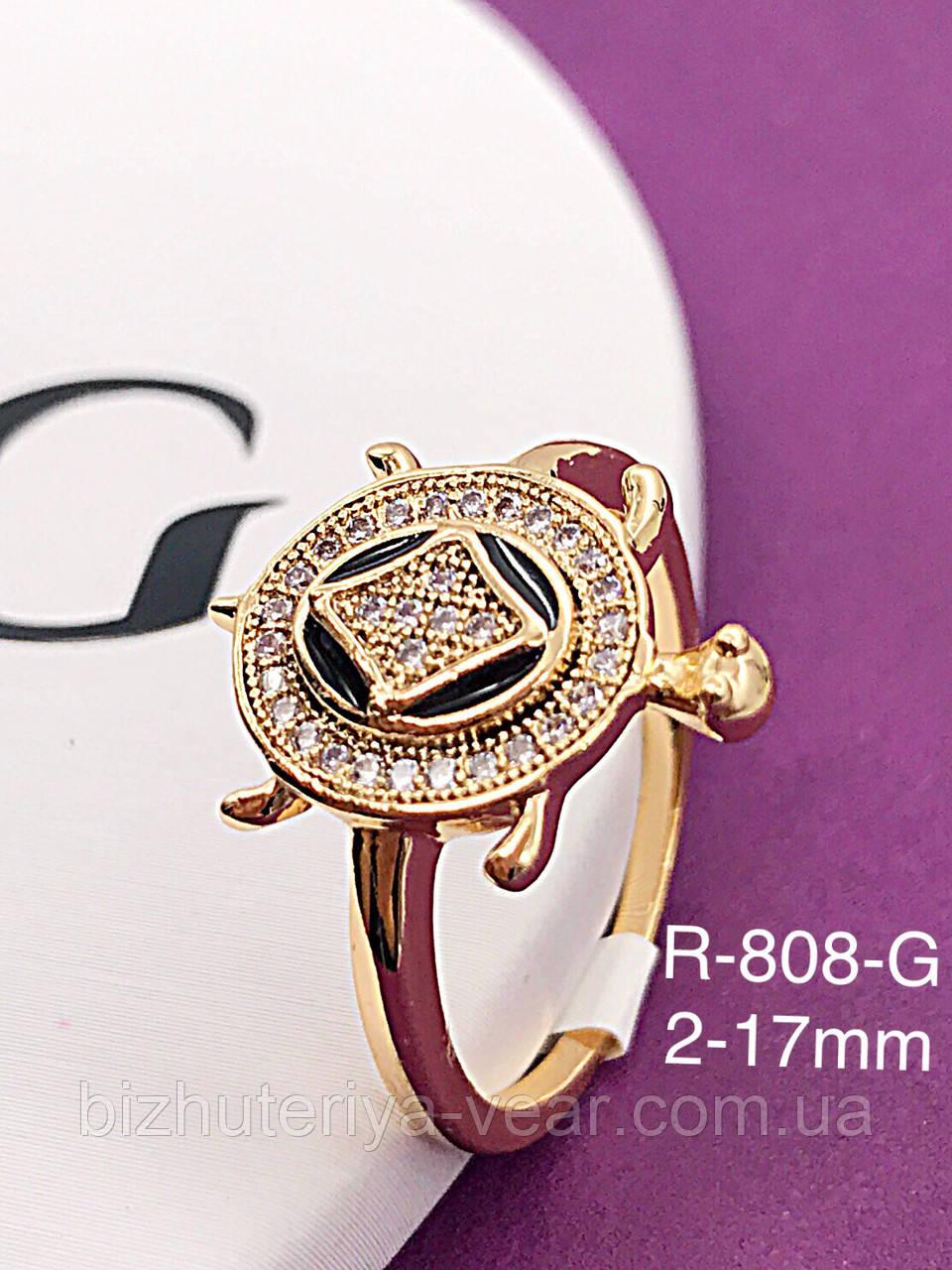 Кольцо R-1838( 7,8)