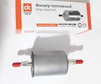 """Топливный фильтр(бензиновый) """"ДК"""" DK512"""