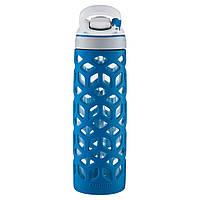 Стеклянная бутылка для воды Contigo Ashland Glass Monaco (590 мл)