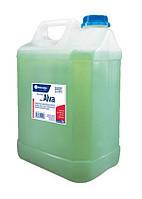 Жидкое мыло Зелёная Аптека в ассортименте