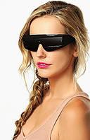 Чудо-очки, которые помогают видеть цвета, людям с особенностями зрения