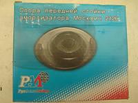 Опора верхняя передней стойки Москвич (Ода-Орбита)