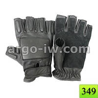 Перчатки +без пальцев тактические,перчатки тактические купить +в украине,