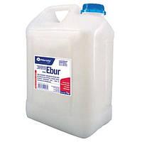 Паста для удаления сильных загрязнений Merida Ebur 5 л.