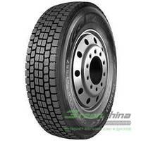 Грузовая шина AUFINE AF557 (ведущая) 315/80R22.5 157/154M