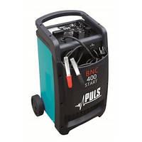 "Пуско-зарядное устройство BNC-400 ""PULS"""