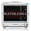 Монитор пациента C80