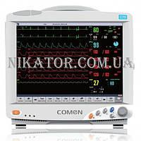 Монитор пациента C80, фото 1