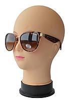 Женские солнцезащитные очки, D&G