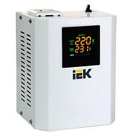 Стабилизатор напряжения Boiler 0,5 кВА ИЭК