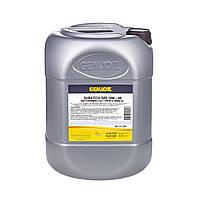 Моторное масло Gemaoil  GR5 10W-40 API CI-4 (20л) DURATECH ACEA E7/E5/E4