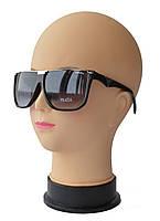 Мужские солнцезащитные очки качественная реплика Prada