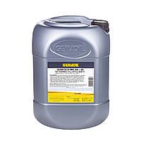 Моторное масло Gemaoil MS 5W-40 API CJ-4/SM (20л) DURATECH ACEA E9,E7