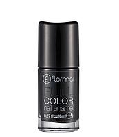 Flormar Full Color Nail Enamel Лак для ногтей № FC 32