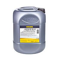 Моторное масло Gemaoil MS 10W-40 API CJ-4/SM (20л) DURATECH ACEA E9/E7