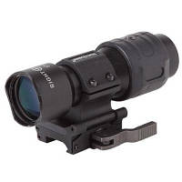 Увеличитель SIGHTMARK 5X TACTICAL MAGNIFIER SM19025