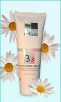 Лечеый крем с пантенолом для жирной и проблемной кожи B3, 75 мл