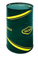Моторное масло YACCO LUBE FR 5W40(208L)