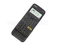 Калькулятор CASIO FX-350EX ClassWiz