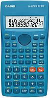 Калькулятор CASIO FX-82SX Plus