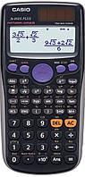 Калькулятор CASIO FX-85ES Plus