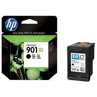 Картридж HP 901 Black