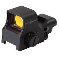 Коллиматорный прицел SIGHTMARK ULTRA SHOT REFLEX SIGHT (SM13005)