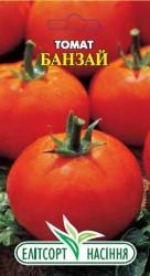 Семена томата Банзай 0,1 г