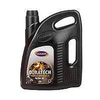 Моторное масло Gemaoil NS 5W-30 API CI-4/SM (7л) DURATECH ACEA E4/E5/E7