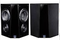 Тыловые акустические системы SVS Ultra Surround, фото 1