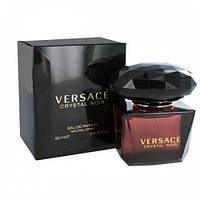 Духи женские Versace Crystal Noir (Версаче Кристал Ноир) 90 ml