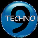 Интернет-магазин Техно 9