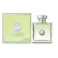 Женская туалетная вода Versace Versense (Версаче Версенс) 100 ml