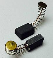 Щетка графитовая к электроинструменту (5*8*12), фото 1