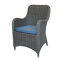 Кресло Элео 230