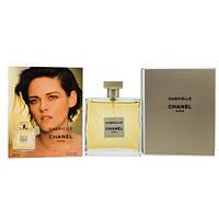 Женская парфюмированная вода Chanel Gabrielle Young 100 ml