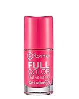 Flormar Full Color Nail Enamel Лак для ногтей № FC 35