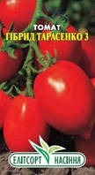 Семена томата Гибрид Тарасенко 3  0,1 г