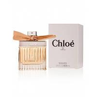 Chloe Eau de Parfum 75 ml TESTER