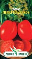 Семена томата Гибрид Тарасенко 6 0,1 г