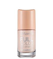 Flormar Full Color Nail Enamel Лак для ногтей № FC 33