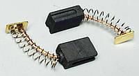 Щетка графитовая к электроинструменту (5*8*13), фото 1