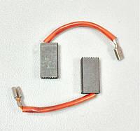 Щетка графитовая к электроинструменту (5*8*15), фото 1